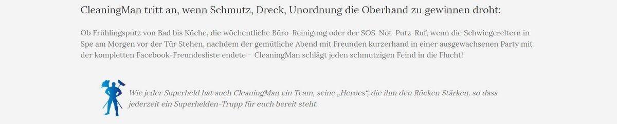Entrümpelungen, Haushaltsauflösung für 74072 Salzgrund (Heilbronn)