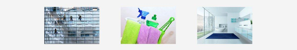 CLEANINGMAN Hausmeisterservice