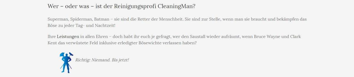 Reinigungsfirma, Gebäudereinigung, Büroreinigung in 74927 Eschelbronn, Mauer, Wiesenbach, Lobbach, Zuzenhausen, Waibstadt, Epfenbach oder Neidenstein, Spechbach, Meckesheim